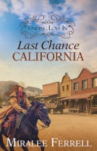 findingloveinlastchancecaliforniafrontfinal_reduced