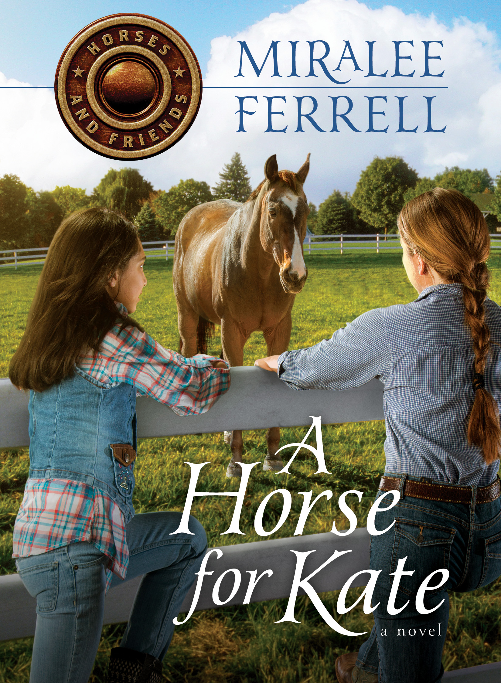 A Horse Of Her Own Would Be Awesome But Kate Figures That Might Be A Long  Way Away, Especially Since She Had To Give Up Riding Lessons And Move To  Her Late