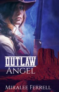 outlaw-angel-final-medium