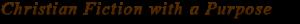 title_index